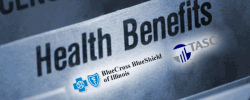 benefits-image