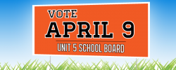 2013_school_board_election