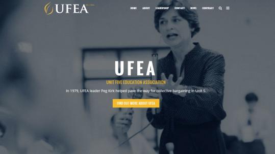 ufea-org-new-2015