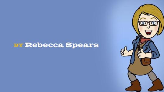 RebeccaSpears-UFEA-header