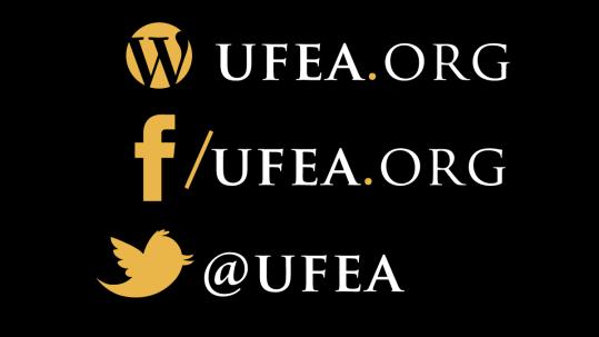 ufea-contact-graphic-black