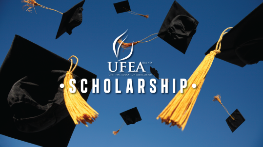 ufea-scholarship-featured