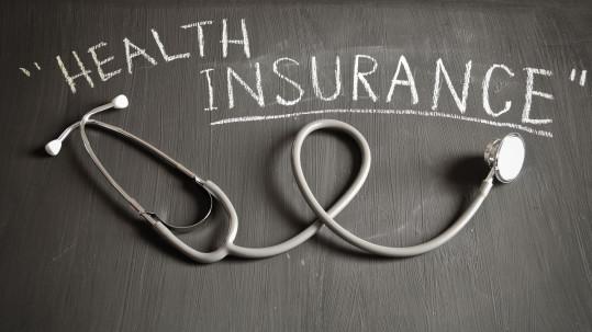 UFEA-HealthInsurance-Header