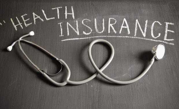 Protected: Important Insurance Information for Members