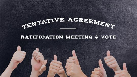 ufea-ta-ratification-2016