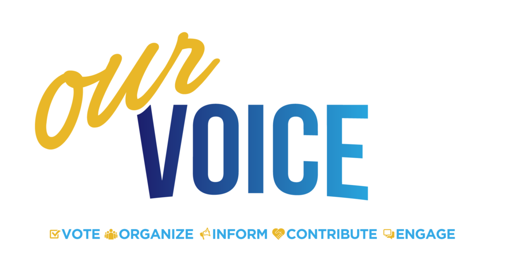 Protected: Our Voice: February 1, 2019